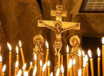 Začiatok Veľkého pôstu u gréckokatolíkov