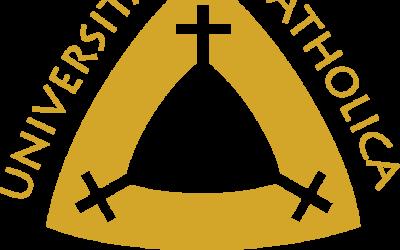 Katolícka univerzita Ružomberok