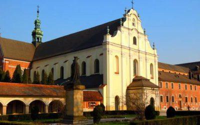 10. metropolitná púť Božieho milosrdenstva v Krakowe