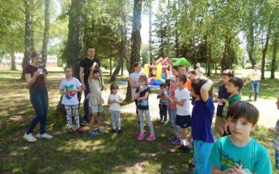 Rodina ako malá Cirkev – Cirkev ako rodina